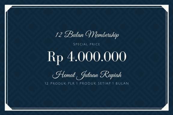 1tahun_membership
